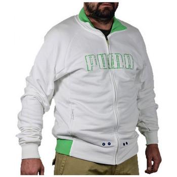 Vêtements Homme Sweats Puma Felpa Sweat