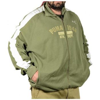 Vêtements Homme Sweats Puma Felpa  1948 Sweat