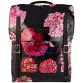 Christian Lacroix Sac a Dos  Glam 8 Oeillets