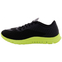 Running / trail Nike Free Hypervenom Low - Ref. 725125-001