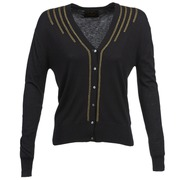 Gilets / Cardigans Chipie BERENICE