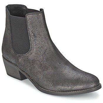 Meline Marque Boots  Zadia