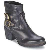 Bottines Meline LODU