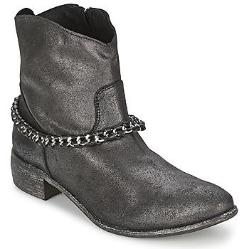 Meline Femme Boots  Vutio