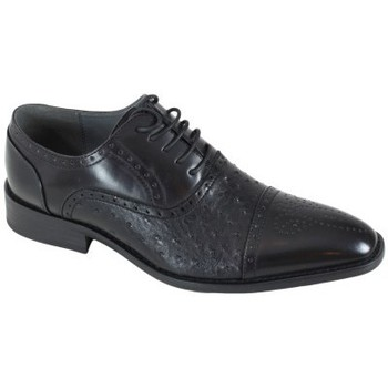 Derbies Kebello Chaussure 15S100-71A