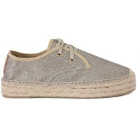 Chaussures Femme Espadrilles Replay SCARPA GOLD     51,6