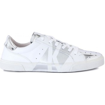 Chaussures Homme Baskets basses Bikkembergs RUBBER 670    147,9
