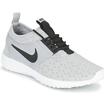 Baskets basses Nike JUVENATE W