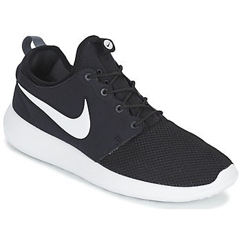 Baskets basses Nike ROSHE TWO