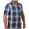 Superdry Camicia manica corta Chemises