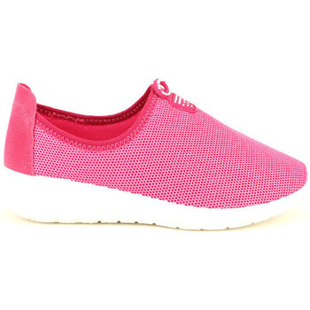 <strong>Chaussures</strong> cendriyon baskets fushia <strong>chaussures</strong> femme