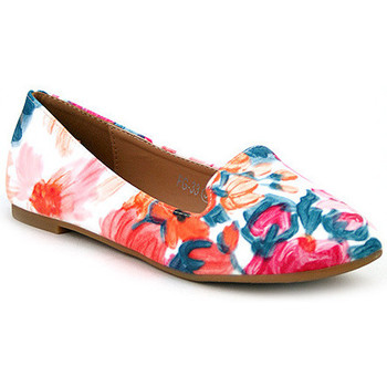 Chaussures Femme Ballerines / babies Cendriyon Ballerines Multicolore Chaussures Femme, Multicolore