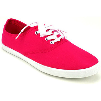 Baskets mode Cendriyon Baskets Corail Chaussures Femme,