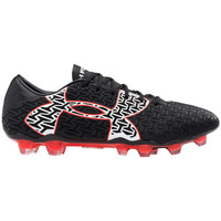 Chaussures Homme Football Under Armour ClutchFit Force 2.0 FG Schwarz