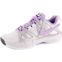 Chaussures Femme Tennis Nike Wmns Air Vapor Advantage Blanc
