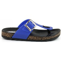Chaussures Fille Tongs Xti 52457 Azul