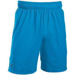 Shorts / Bermudas Under Armour Mirage Short 8''