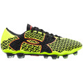 Chaussures Homme Football Under Armour ClutchFit Force 2.0 FG Gelb
