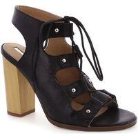 Sandales et Nu-pieds Maria Mare 66103