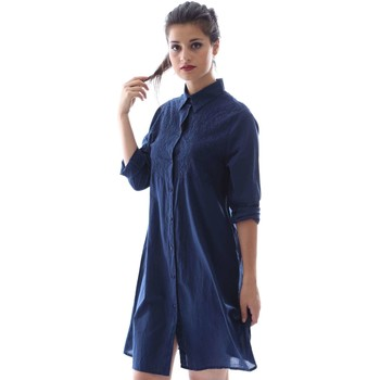 Robes courtes Gazel AB.AB.CH.0009 Dress Femmes