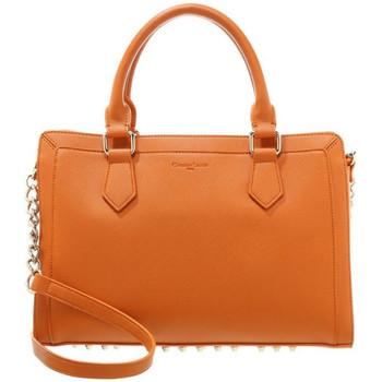 Sacs Femme Sacs porté main Christian Lacroix Sac Incarnation 2 Orange Orange