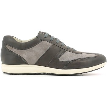 Chaussures Homme Baskets basses Stonefly 106770 Chaussures lacets Man nd nd
