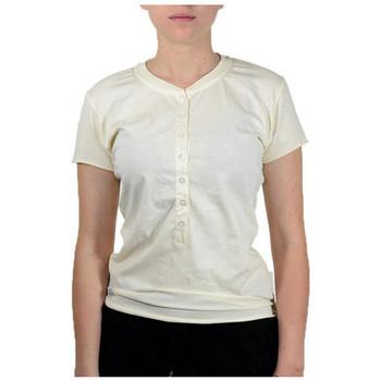 Vêtements Femme T-shirts manches courtes Mya T-shirt T-shirt