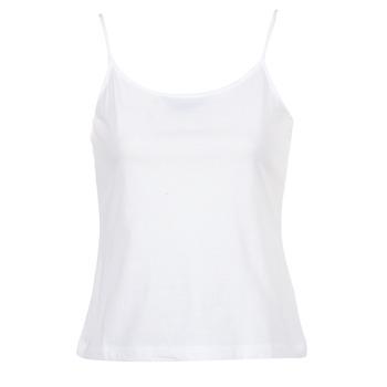 T-shirts & Polos BOTD FAGALOTTE Blanc 350x350