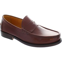 Chaussures Homme Mocassins Joseph Cheaney 1788 Chan marron