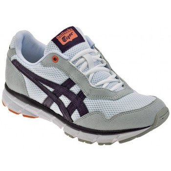 Chaussures Femme Baskets basses Onitsuka Tiger Sport Harandia W faible Baskets basses