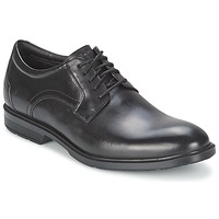 Derbies Rockport CS PLAIN TOE