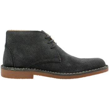 Hush puppies Homme Boots  534950