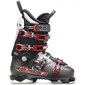Chaussures Homme Ski Nordica CHAUSSURES  NXT N3 2016 Unicolor