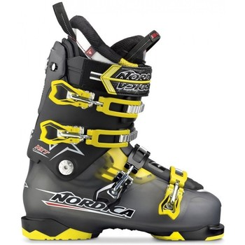 Chaussures Homme Ski Nordica CHAUSSURES  NXT N1 2016 Unicolor