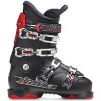 Chaussures Femme Ski Nordica CHAUSSURES  NXT N4 NERO/ROSSO 14/15 Unicolor