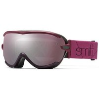 Accessoires Femme Accessoires sport Smith VIRTUE SPH BLACKBERRY PRISM IGNITOR MASQUE SKI / SNOW BLACKBERRY PRISM IGNITOR
