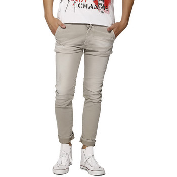 Jeans Absolut joy pantalon homme - p534543 - col 16