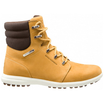 Chaussures Homme Boots Helly Hansen AST BOOT NEWWH CHAUSSURES HOMMES NEWWH