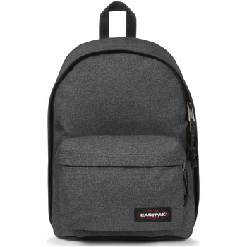 Sacs à dos Eastpak OUT OF OFFICE BLACK DENIM