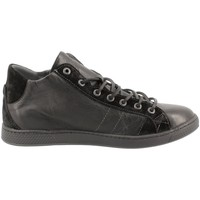 Chaussures Homme Baskets basses Pataugas 622155 noir