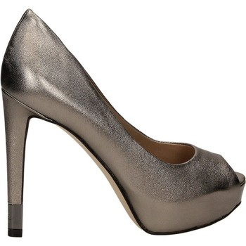 Chaussures Femme Escarpins Guess HADIE5 MISSING_COLOR