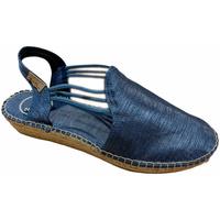 Chaussures Femme Sandales et Nu-pieds Toni Pons TOPNEUSbl blu