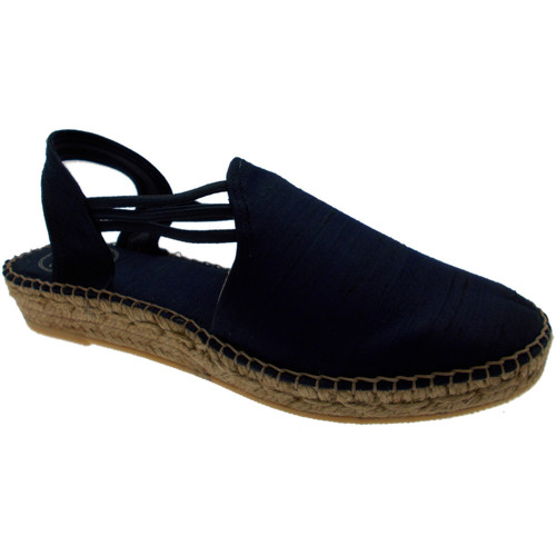Toni Pons TOPNEUSbl blu - Chaussures Sandale Femme