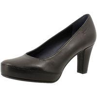 Chaussures Femme Escarpins Dorking 5794 noir