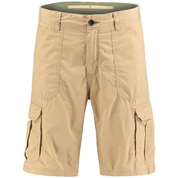 Vêtements Homme Shorts / Bermudas O'neill Short  Lm Point Break Cargo - Byron Beige Beige