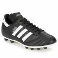 Chaussures Homme Football adidas Originals COPA MUNDIAL Noir / Blanc