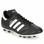 Football adidas Performance COPA MUNDIAL