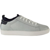 Chaussures Homme Baskets basses Armani jeans ARMANI JEANS  SNEAKER  WHITE    147,9