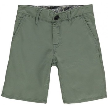 Shorts / Bermudas O'neill Short  Lb Friday Night Chino - Lily Pad