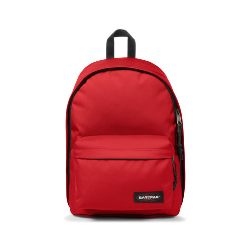 Sacs Sacs à dos Eastpak Out Of Office Apple Pick Red